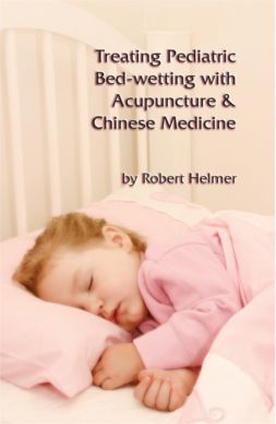 Ebooks blue poppy enterprises the treatment of pediatric bed wetting with acupuncture moxibustion ebook fandeluxe Image collections