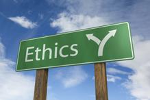 Image result for medical ethics images
