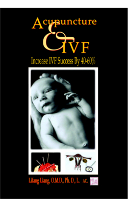 Acupuncture & IVF