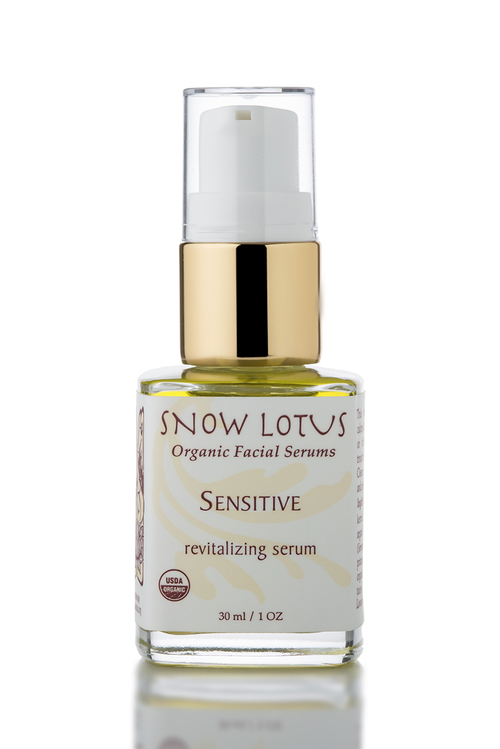 facial-serum-sensitive-skin